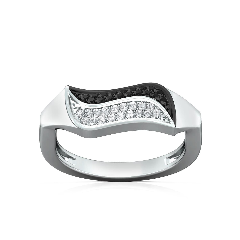 S & S Diamond Rings