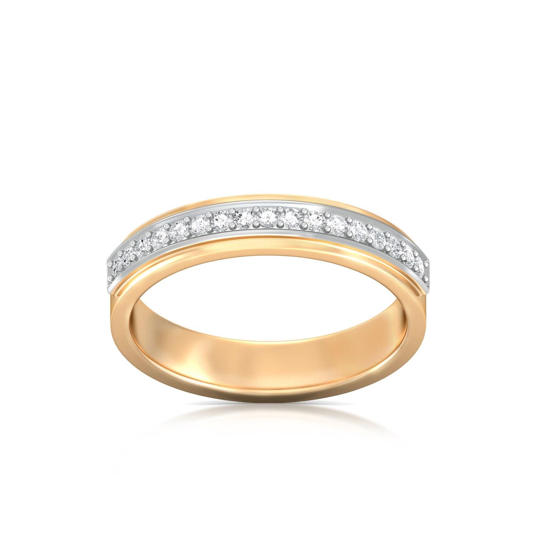 Ever Radiant Diamond Rings