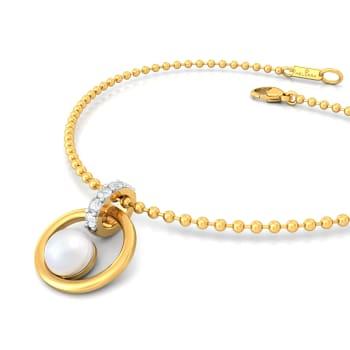 Sweet Nothings Diamond Bracelets