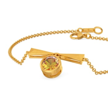 Earthy Elegance Gemstone Bracelets