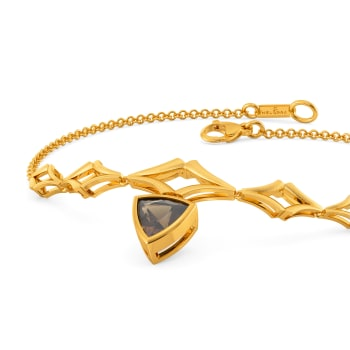 Rustic Refresh Gemstone Bracelets