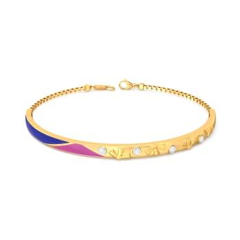 Mix & Match Gemstone Bracelets