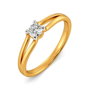 A New Chapter Diamond Rings