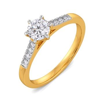 Dream Direction  Diamond Rings