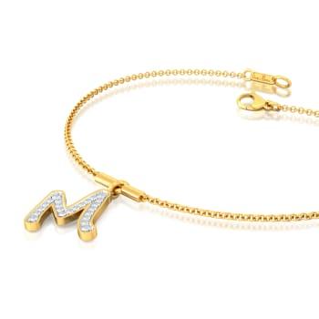 Mi Amore Diamond Bracelets