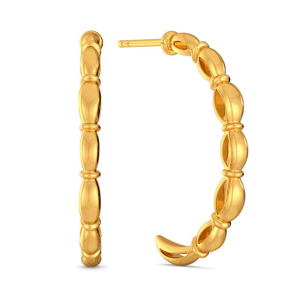 Melorra: Online Jewellery Store India | Buy Gold & Diamond Jewellery