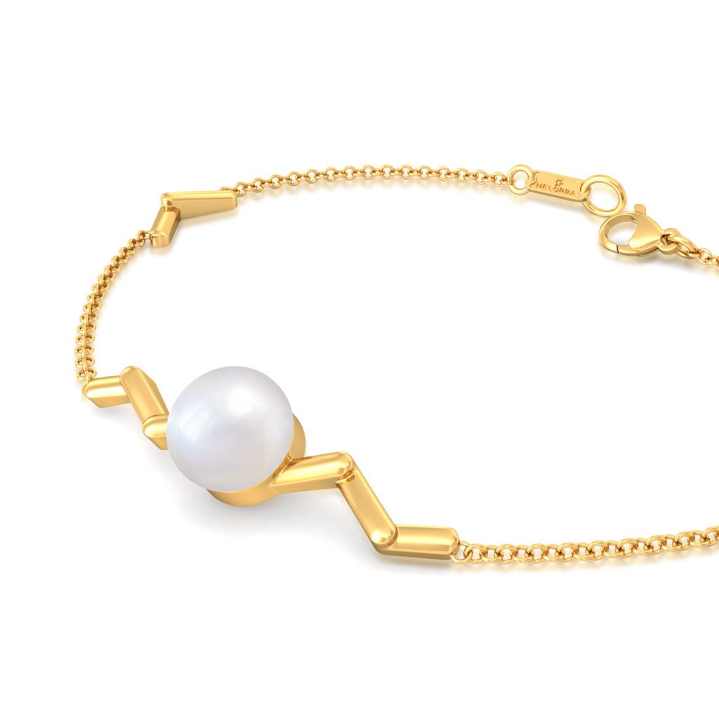 Curio-carnival Gemstone Bracelets