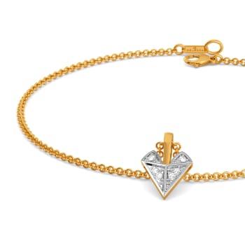 Tender Tattersall Diamond Bracelets