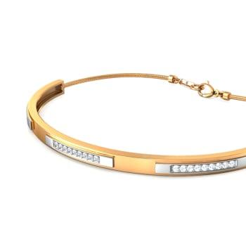 Ever Radiant Diamond Bracelets