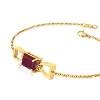 Crianza High Gemstone Bracelets