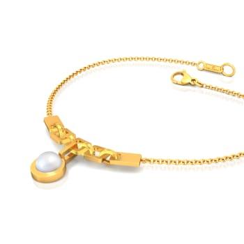 Purity Gemstone Bracelets