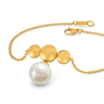 Two to Polka Gemstone Bracelets