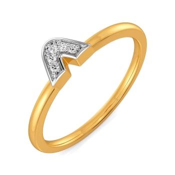 The Somber Say Diamond Rings