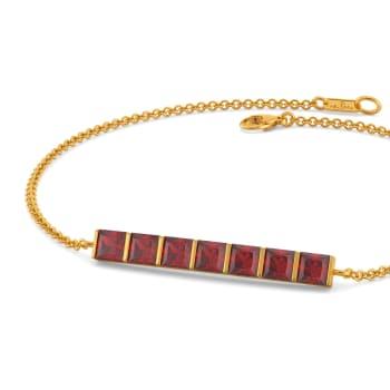Complement Me Gemstone Bracelets