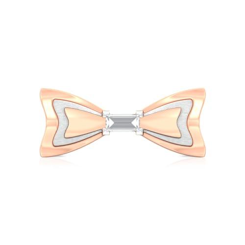 Beau Tie Beauty Gemstone Earrings